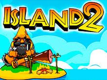 Автомат Island 2 в казино на деньги