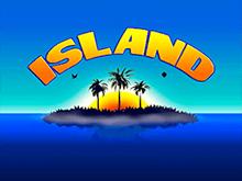 Автомат Island в онлайн казино